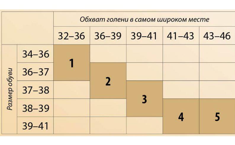 ge-data-tonus-1-assets-drgalleries-23-big-c502-table-800x800.jpg