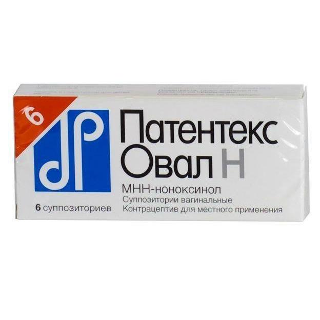 Зидена инструкция по применению цена отзывы  Справочник