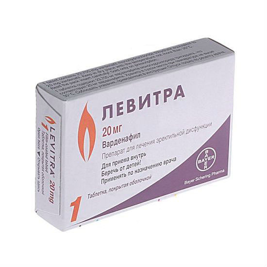 Where can I buy Viagra? - - Online Doctor