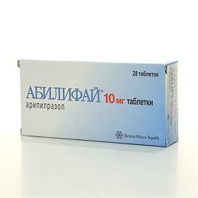 зилаксера таблетки инструкция по применению