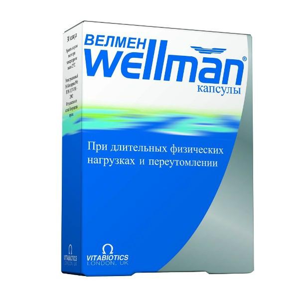 Таблетки Румикоз: инструкция по применению, цена, отзывы ...