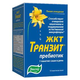 препараты эвалар от запоров