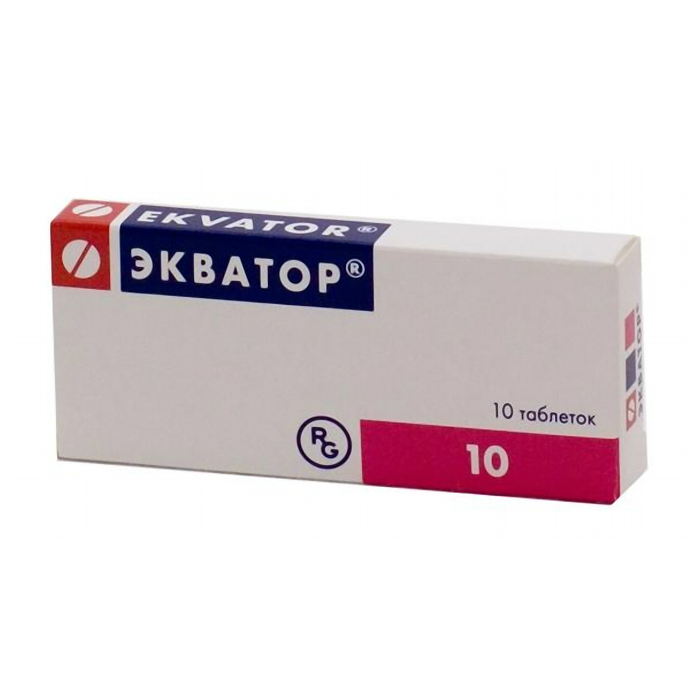 лекарственный препарат силденафил инструкция