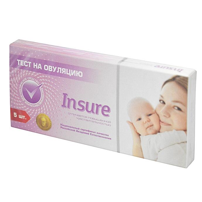 Тесты на овуляцию и беременность положительный - 3