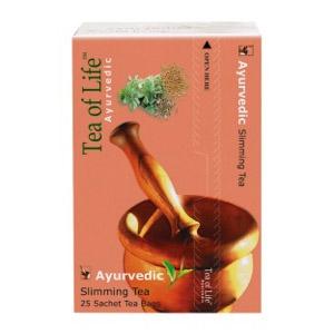 чай для похудения по монастырскому рецепту