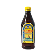 льняное масло в аптеках озерки спб