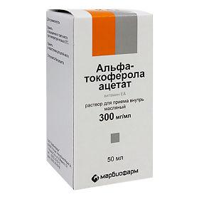 Токоферола ацетат (витамин Е), флакон-капельницы 30% , 50 мл - купить, цена и отзывы, Токоферола ацетат (витамин Е), флакон-капельницы 30% , 50 мл инструкция по применению, дешевые аналоги, описание, заказать в Москве с доставкой на домLogo of EaptekaElements/Icons/sale/normalElements/Icons/sprinkler/normalElements/Icons/doctor-bag/normal CopyElements/Icons/nose/normalElements/Icons/cistit/normalElements/Icons/more/normal