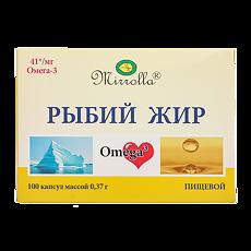 БАД рыбий жир и омега Для взрослых - купить в Ростове-на-Дону, отличная цена и бесплатная доставка на Eapteka.ru