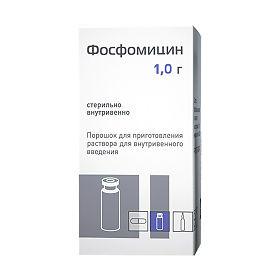 Фосфомицин - купить, цена, доставка и отзывы, Фосфомицин инструкция по применению, дешевые аналоги, описание, заказать в Москве с доставкой на домLogo of EaptekaElements/Icons/sale/normalElements/Icons/sprinkler/normalElements/Icons/doctor-bag/normal CopyElements/Icons/nose/normalElements/Icons/cistit/normalElements/Icons/more/normal