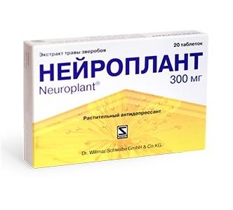 Кетоконазол при раке предстательной железы