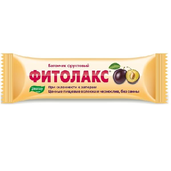 Фитолакс Инструкция Цена Украина - фото 10