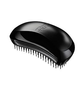 Расческа Тангл Тизер (Tangle Teezer) Salon Elite Midnight Black, 1