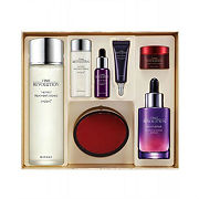 Купить Набор Missha для лица Time Revolution Best Seller Special Set III, 1 шт. цена