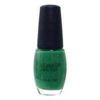 Купить Лак для ногтей Konad Regular Nail R39 Solid Pop Green 10мл, упак. цена