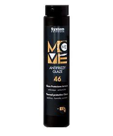 Купить термозащиту для волос москва