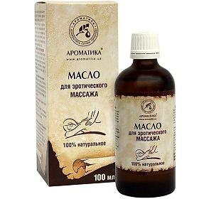 Купить оливковое масло для эротического массажа
