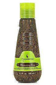 <b>Кондиционер</b> для волос <b>Macadamia Natural Oil</b> увлажняющий на ...