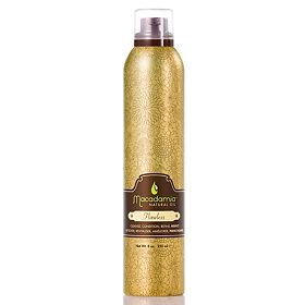 Крем-мусс  Macadamia Natural Oil без изъяна, 90мл
