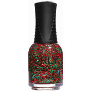 Купить Лак для ногтей Orly 828 SPARKLE Tinsel 18мл, флак. цена