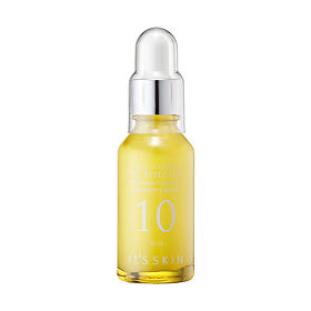 Сыворотка для лица с витамином С It's Skin Power 10 Formula VC Effector  ИтсСкин, 30мл