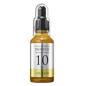 Сыворотка для лица с прополисом It\'s Skin Power 10 Formula Propolis  ИтсСкин, 30мл