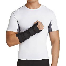 Ортез лучезапястного сустава wrs-306 лекарство хонда суставы
