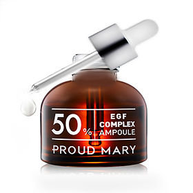 Комплекс Proud Mary EGF 50% в ампуле, 50мл