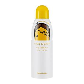 Купить сухой шампунь для волос в москве