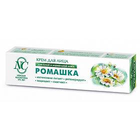 Косметика с доставкой на дом в москве