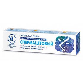 Спермацет в аптеках