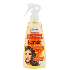 Купить кератин для волос в екатеринбурге
