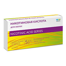 Препараты с действующим веществом Никотиновая кислота купить в Москве. Полный список лекарств с МНН Никотиновая кислота цена в интернет аптеке.