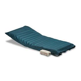 матрас надувной односпальный цена иркутск