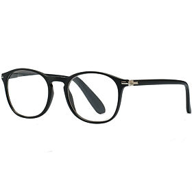 Купить очки гуглес дешево в екатеринбург дрон характеристики цена