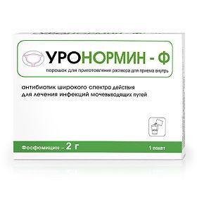 Пермиксон и лечение акне Обёртывания Гремячевский проезд Чебоксары