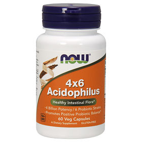 Купить ацидофилин в аптеке в спб
