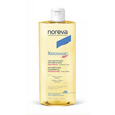 Noreva Ксеродиан АР+ (Xerodiane AP+) - купить a17022219bfb0