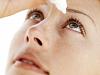 Если ваше глаза «не успевает» вслед за вашим образом жизни